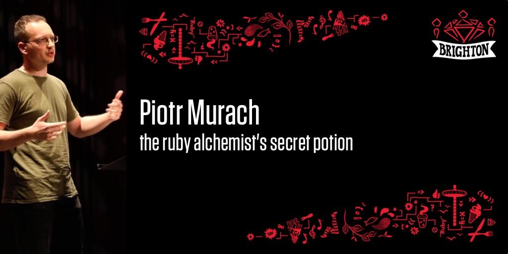 The Ruby Alchemist's Secret Potion